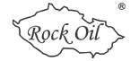 RockOil